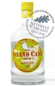 rhum island medaille argent concours-general-agricole-193x300