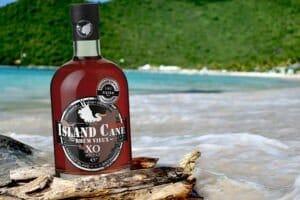 rhum-island-cane-gold