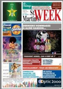 rhum island St-martin-weeks-214x300
