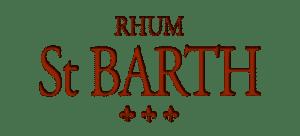 Rhum st barth