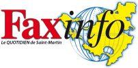 fax info logo